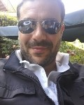 Riccardo Piroddi