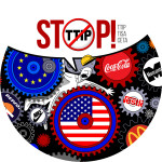 CHAPA-11-OCT-TTIP
