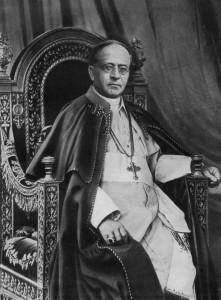 Papst_Pius_XI._1JS