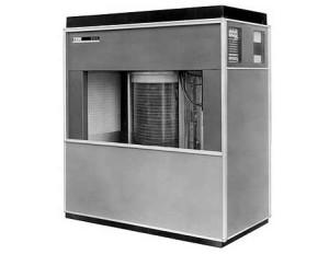 IBM_305_RAMAC