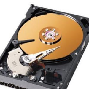 adding-a-hard-disk-1-1