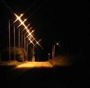 la-strada-di-notte-bc8ebca7-bfe6-4653-ac2b-02dc010100cf-300x294