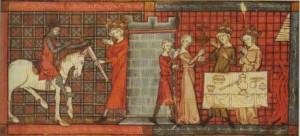 Perceval-Chretien