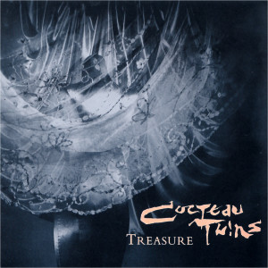 cocteau_twins-treasure