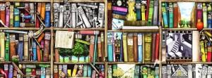 libri-da-leggere1-1000x371