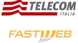 022795-fastweb_telecom