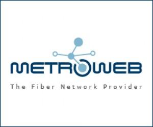 metroweb-logo-171571