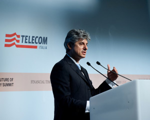 patuano-telecom