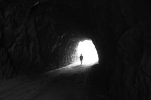 buio-tunnel