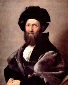 portrait-of-baldassare-castiglione-1516