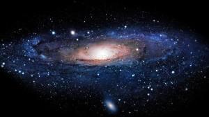 universo_0