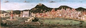 700px-Tavola_Strozzi_-_Napoli