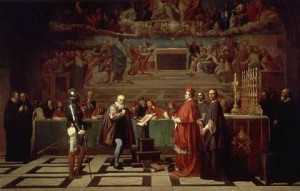 Galileo_Inquisizione_480