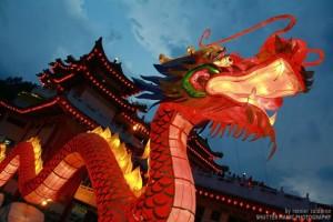 borsa-cinese-speculazione-e1436432157312