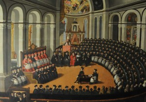 concilio-trento-quadro.1200
