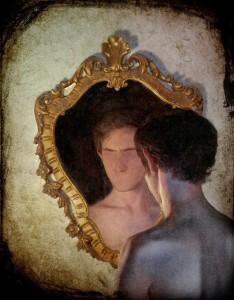 specchio
