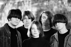 Slowdive-main