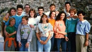 c-metà anni 80 giovani
