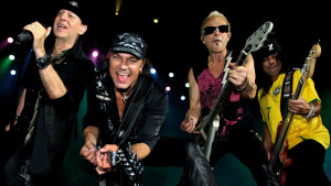 Scorpions-3-¸-Udo-Weger