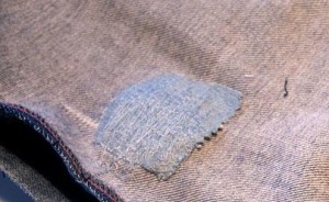 toppe-nei-jeans5