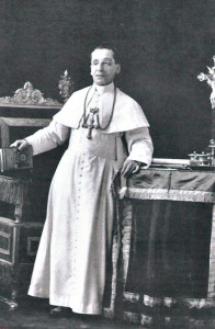Benedetto-XV