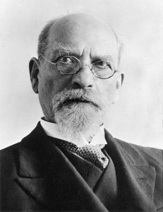 Husserl-3