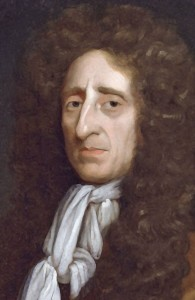 John-Locke-painting-664x1024