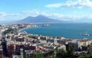 Veduta-di-Napoli-e-del-Vesuvio-420