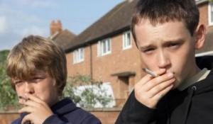 fumo-infantile-foto_theparentszone-com