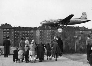 ponte-aereo-berlino-ovest