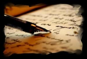 corso di scrittura creativa(2)