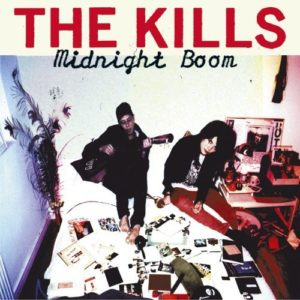 kills-midnight-boom