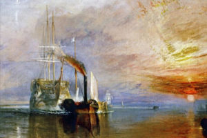 william-turner-the-temeraire-towed-to-her-last-berth-aka-the-fighting-temraire-sea-ships-artwork