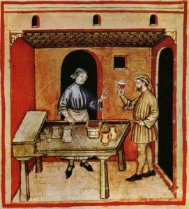 20-alimenti_vino_rossotaccuino_sanitatis_casanatense_4182