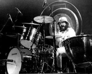 john-bonham-stainless-steel-ludwig-drums-kit-setup09