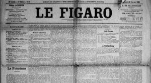 le-figaro-2