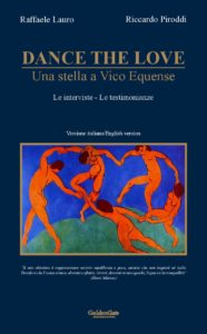 dance_2-ebook-cover